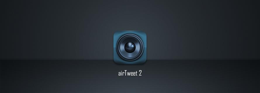 airtweet2-blog