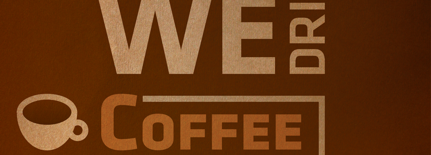 whenwedrinkcoffee-blog